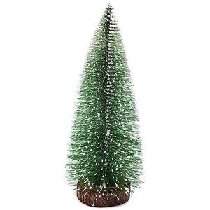 Tanne grün 22cm