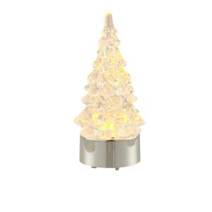 """ProVida LED Teelicht """"Weihnachtsbaum"""""""