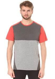 O´Neill Blocked - T-Shirt für Herren - Grau