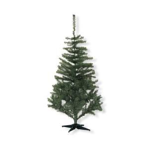 Kunsttannenbaum - mit Ständer - 150 cm