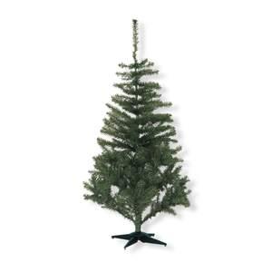 Kunsttannenbaum - mit Ständer - 180 cm