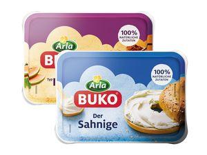 Arla Buko Frischkäse
