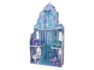 KidKraft Puppenhaus Disney® Frozen Ice Castle