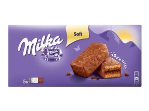 Milka Küchlein