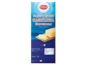 Kashkaval