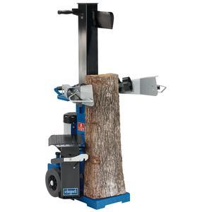 """SCHEPPACH                 Holzspalter """"HL1200"""", 4100 W"""