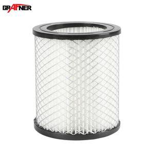 Ersatz-Filter für Grafner GK10542 Grill- und Kaminsauger
