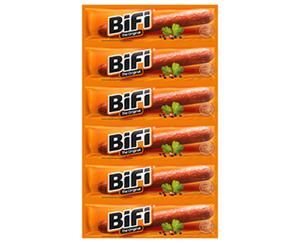 BiFi®  Minisalami
