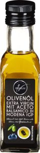 Premium Olivenöl extra Virgin, 125 ml
