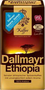 Dallmayr Ethiopia