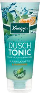 Kneipp Dusch Tonic versch. Sorten, 200ml