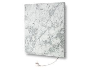 marmony® Marmor Infrarot-Heizkörper inkl. Raumthermostat