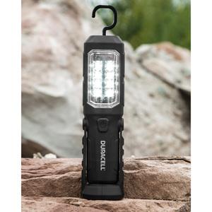 Duracell Flashlights Multifunktions-Arbeitslampe