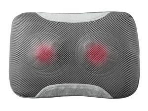 SILVERCREST® Shiatsu-Massagekissen