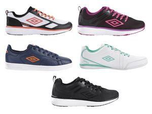 UMBRO Damen Sneaker