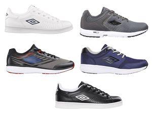UMBRO Herren Sneaker
