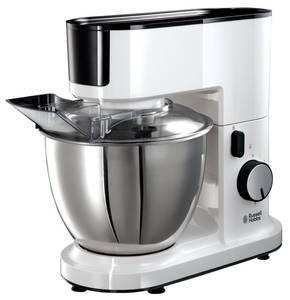 Küchenmaschine Aura Russell Hobbs