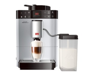 Melitta Kaffeevollautomat Caffeo Varianza   B-Ware