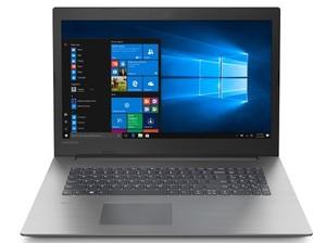 Lenovo Notebook IdeaPad 330-15IKBR | B-Ware