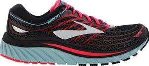 Brooks GLYCERIN 15 - Damen Laufschuhe