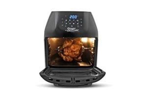 Power AirFryer Multi Function