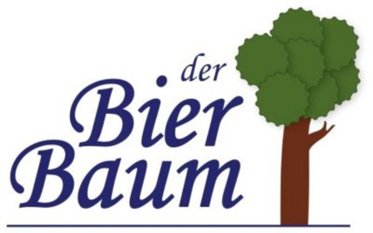 Bild 4 von Der Bierbaum