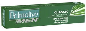Palmolive Rasiercreme Classic 100 ml