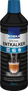 EDEKA Spezial Entkalker 500 ml