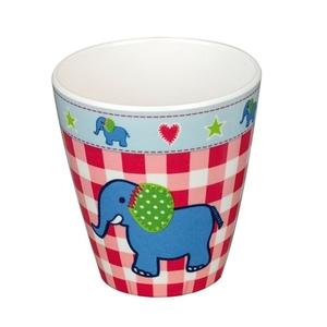 Coppenrath Verlag - Trinklernbecher BabyGlück Elefant