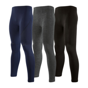 ACTIVE TOUCH  	   Ski- / Sportunterhose, seamless