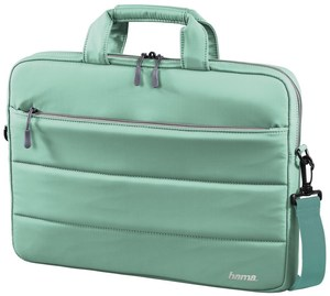 Hama Notebook-Tasche Toronto Notebook-Tasche mint