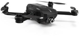 Yuneec Mantis Q Quadrocopter