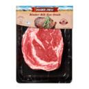 Bild 3 von TRADER JOE'S     Rumpsteak / Rib-Eye-Steak