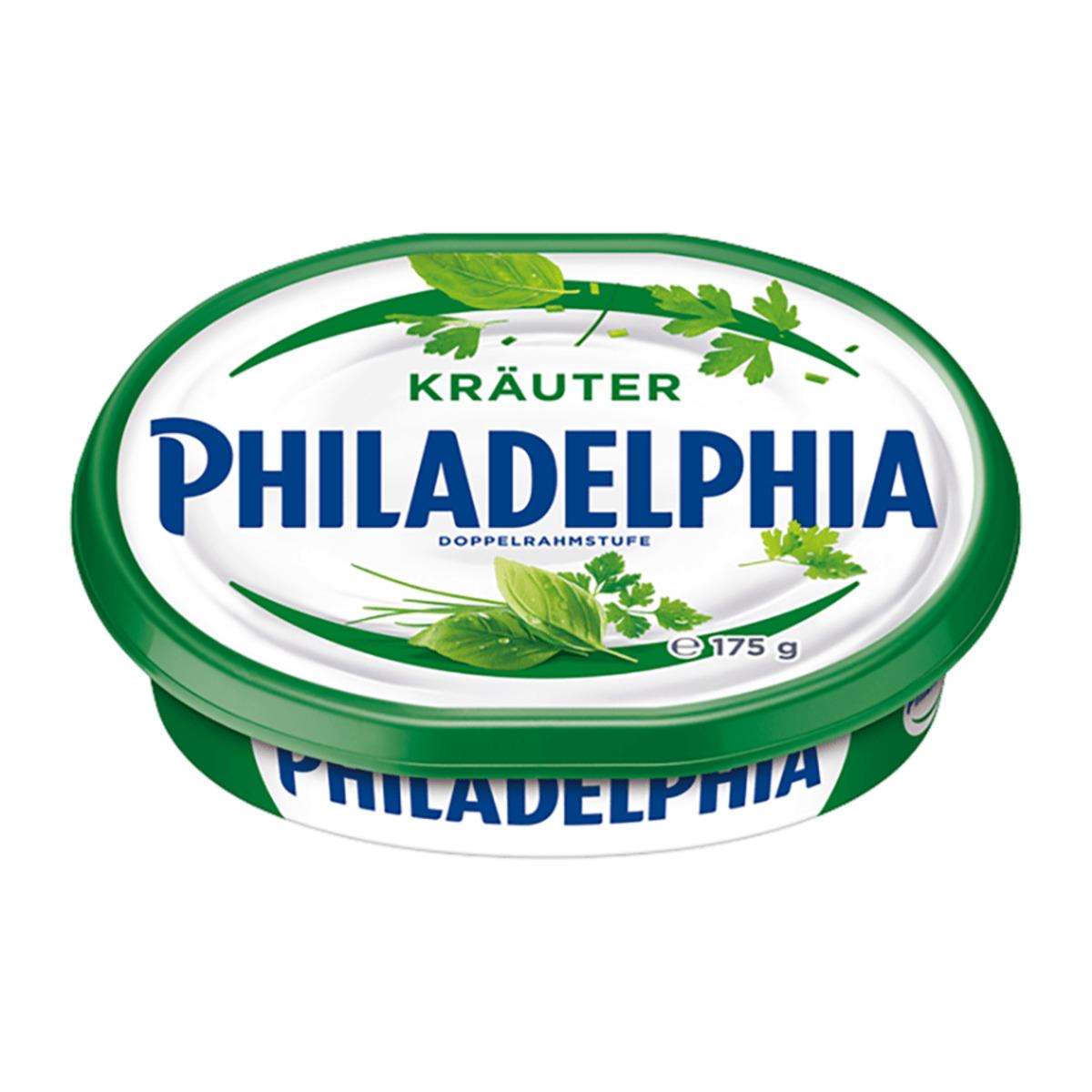 Bild 2 von Philadelphia