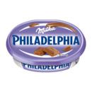 Bild 4 von Philadelphia
