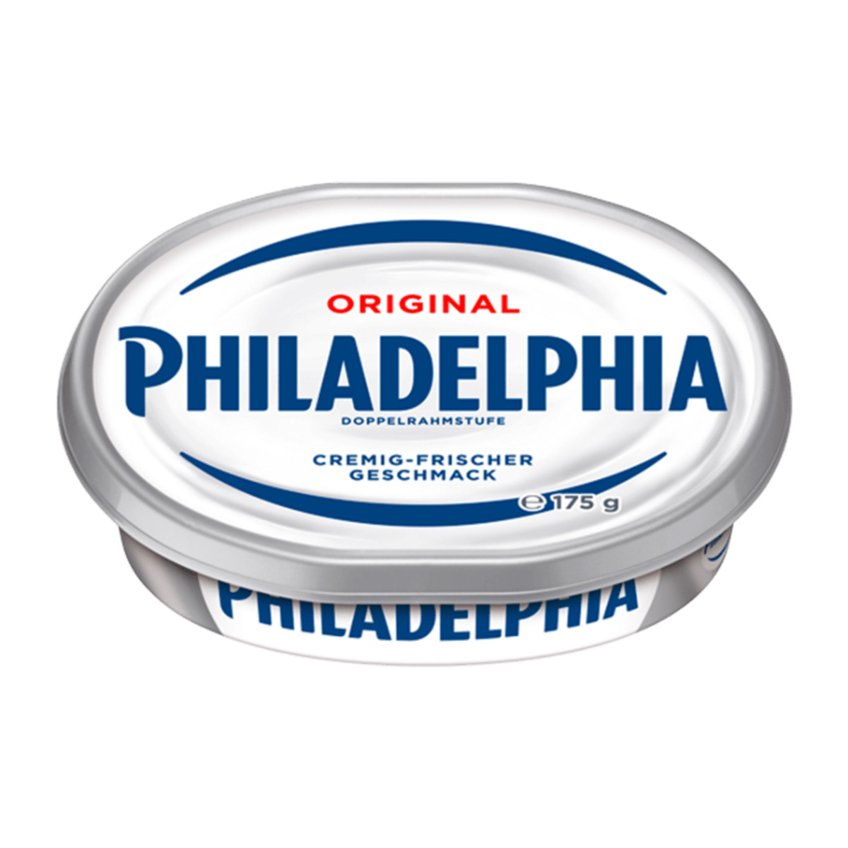 Bild 5 von Philadelphia