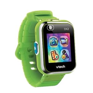 VTech - Kidizoom: Smart Watch DX2, grün