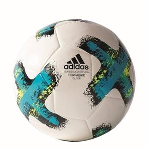 Adidas - Fußball Torfabrik Glider, 2017/2018