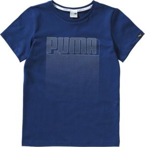 T-Shirt Gr. 128 Jungen Kinder