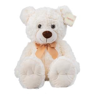 Teddy creme 50 cm
