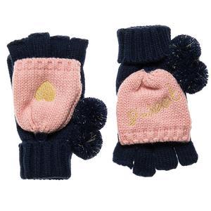 Fingerhandschuhe für Mädchen