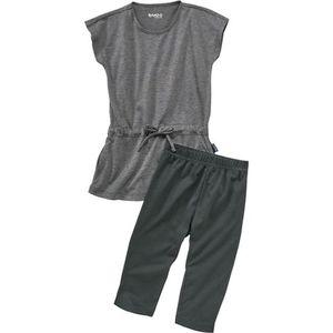 Tunika/Leggings-Set