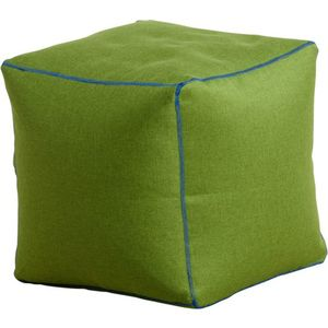 Sitzwürfel Cube