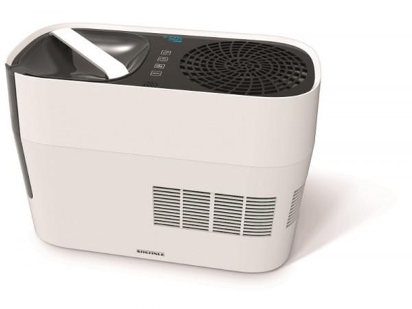 Soehnle Luftbefeuchter Airfresh Hygro 500 ,  weiß