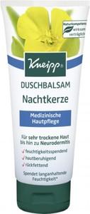Kneipp Duschbalsam Nachtkerze ,  200 ml