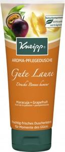 Kneipp Aroma-Pflegedusche Gute Laune ,  200 ml