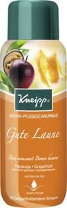 Kneipp Aroma-Pflegeschaumbad Gute Laune ,  400 ml