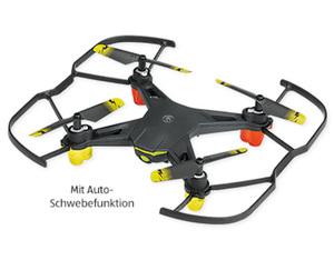 MAGINON Quadrocopter
