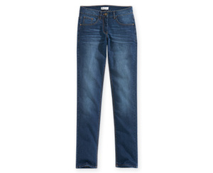 "Blue Motion Stretchjeans ""dark colours"""