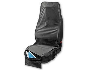AUTO XS®  Outdoor-Autositzbezug